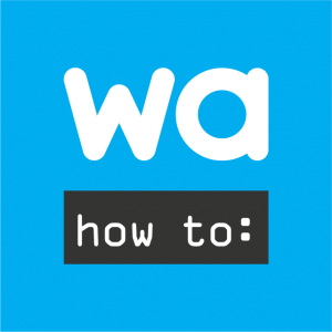 Wordapp How To
