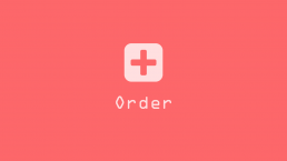 Wordapp Help Order