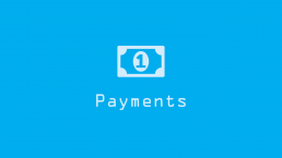 Wordapp Help Payments