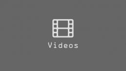 Wordapp Help Videos